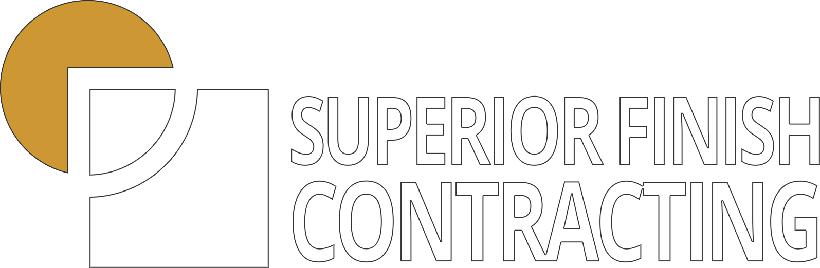 superior-finish-contracting-logo-4