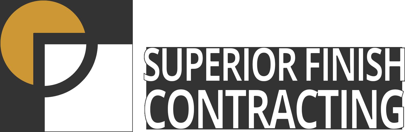 superior-finish-contracting-logo-4